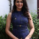 Actress Rakul Preet 2017 Event Stills (13)