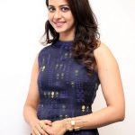 Actress Rakul Preet 2017 Event Stills (16)