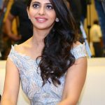 Actress Rakul Preet 2017 Event Stills (2)