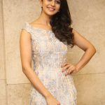 Actress Rakul Preet 2017 Event Stills (3)