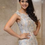 Actress Rakul Preet 2017 Event Stills (6)