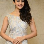Actress Rakul Preet 2017 Event Stills (7)