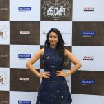 Actress Rakul Preet 2017 Event Stills (8)
