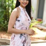 Actress Rakul Preet Latest Photos (1)