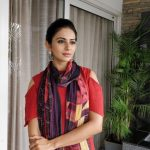Actress Rakul Preet Latest Photos (10)