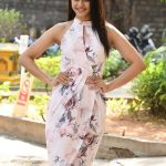 Actress Rakul Preet Latest Photos (12)