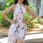 Actress Rakul Preet Latest Photos (2)
