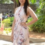Actress Rakul Preet Latest Photos (4)