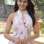Actress Rakul Preet Latest Photos (6)