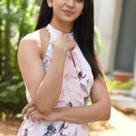 Actress Rakul Preet Latest Photos (7)