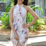 Actress Rakul Preet Latest Photos (8)
