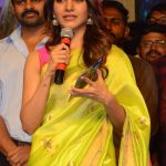 Actress Samantha 2017 Latest Photos (5)