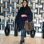 Actress Sayesha Saigal Photos (11)