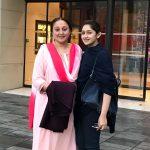 Actress Sayesha Saigal Photos (16)