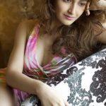 Actress Sayesha Saigal Photos (20)