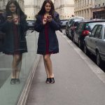 Actress Sayesha Saigal Photos (21)