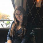 Actress Sayesha Saigal Photos (7)