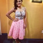 Actress Shraddha Srinath HD Photos (11)
