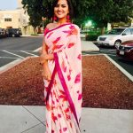 Actress Shraddha Srinath HD Photos (12)