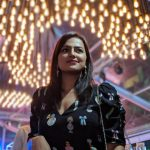 Actress Shraddha Srinath HD Photos (16)