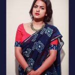 Actress Shraddha Srinath HD Photos (19)