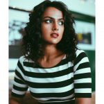 Actress Shraddha Srinath HD Photos (2)