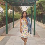 Actress Shraddha Srinath HD Photos (4)