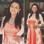 Actress Shraddha Srinath HD Photos (8)