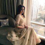 Actress Shriya Saran Cute & Hot Photos (11)