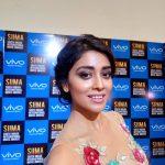 Actress Shriya Saran Cute & Hot Photos (12)