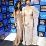 Actress Shriya Saran Cute & Hot Photos (13)