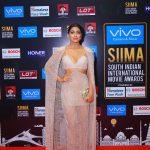 Actress Shriya Saran Cute & Hot Photos (14)