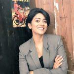 Actress Shriya Saran Cute & Hot Photos (16)