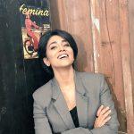 Actress Shriya Saran Cute & Hot Photos (17)