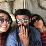 Actress Shriya Saran Cute & Hot Photos (18)