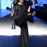 Actress Shriya Saran Cute & Hot Photos (19)