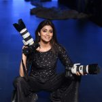 Actress Shriya Saran Cute & Hot Photos (21)