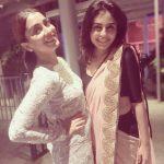 Actress Shriya Saran Cute & Hot Photos (4)