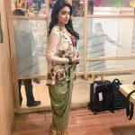 Actress Shriya Saran Cute & Hot Photos (6)