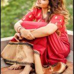 Anchor Nakshathra Nagesh Photos (1)