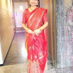 Anchor Nakshathra Nagesh Photos (10)