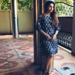 Anchor Nakshathra Nagesh Photos (11)