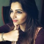 Anchor Nakshathra Nagesh Photos (13)