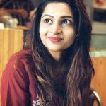 Anchor Nakshathra Nagesh Photos (14)