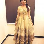 Anchor Nakshathra Nagesh Photos (15)