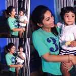 Anchor Nakshathra Nagesh Photos (16)