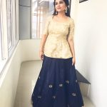 Anchor Nakshathra Nagesh Photos (18)