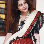 Anchor Nakshathra Nagesh Photos (19)