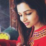 Anchor Nakshathra Nagesh Photos (2)