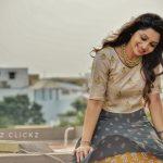 Anchor Nakshathra Nagesh Photos (20)